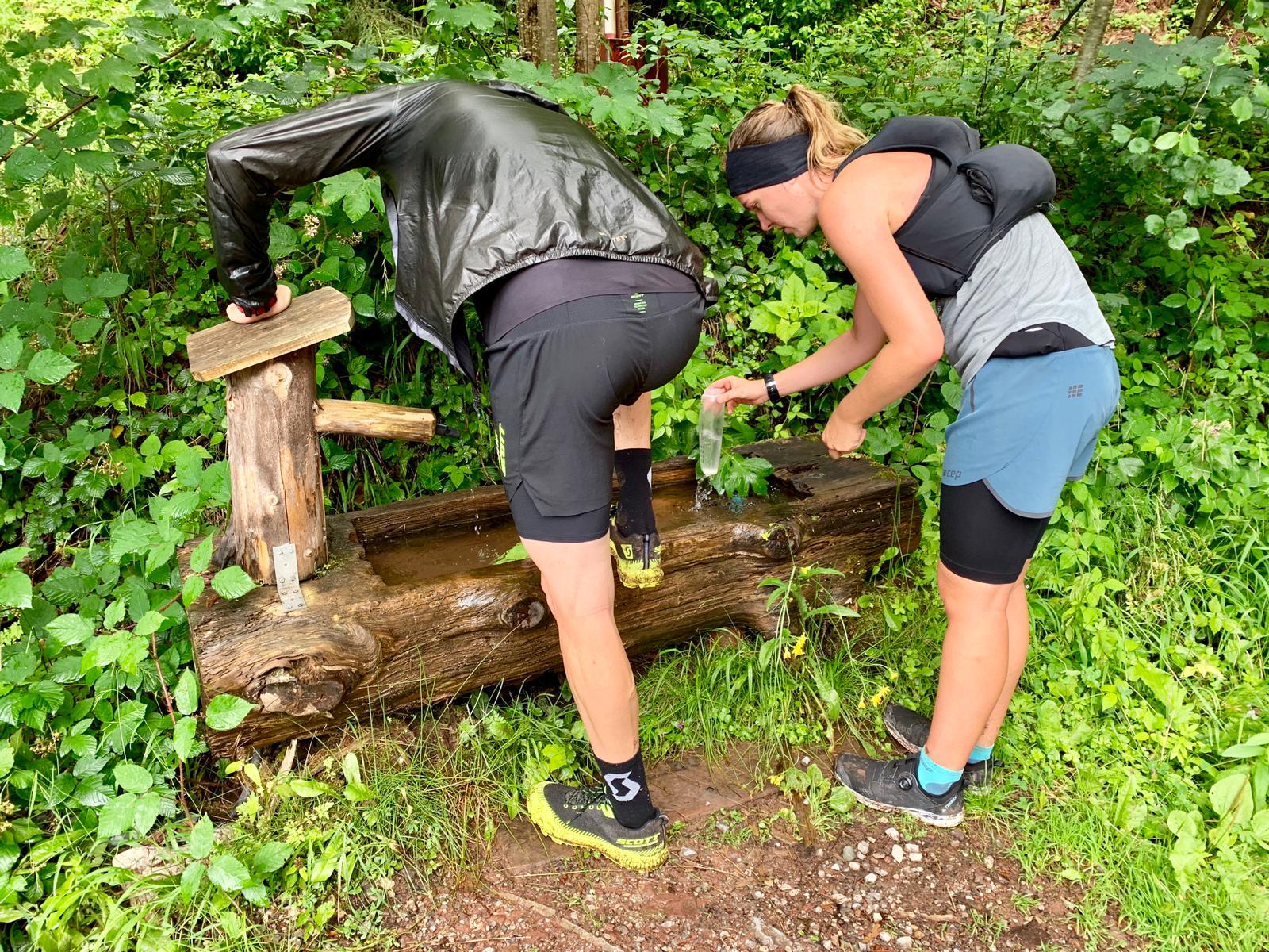 trailrunning-essen