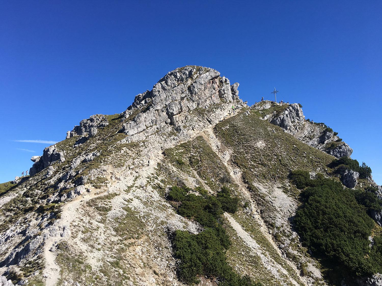 bergtour-garmisch-kramerspitze