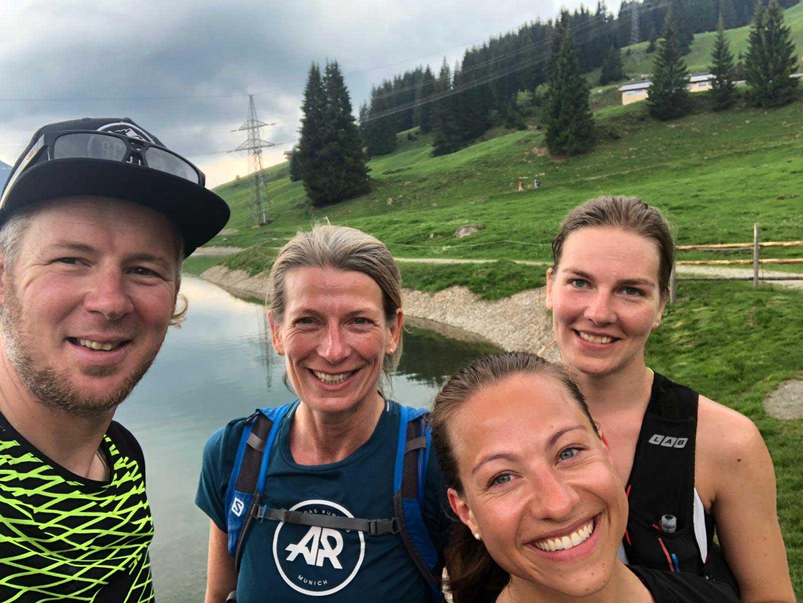 wildtrailgirls-trailrun-camp-munichmountaingirls