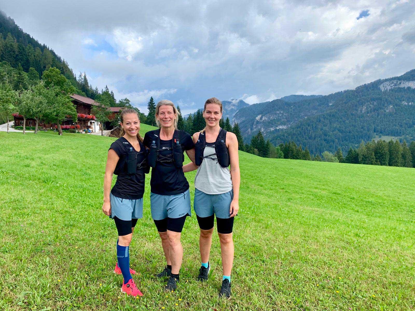 Chatte mit Mdchen in Tirol | sterreich | comunidadelectronica.com