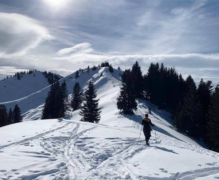 MMG Tourentipp November_Katharina_Sonnenkopf Allgaeu_Winter-2