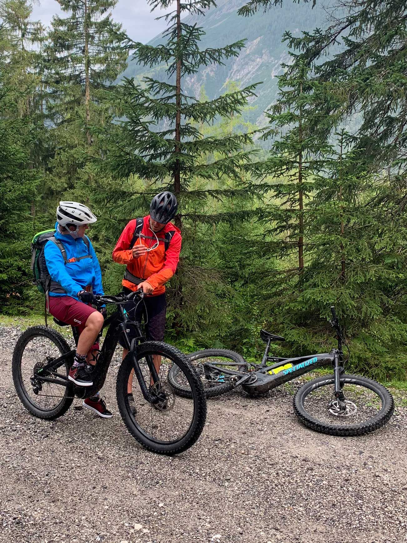 mtb-trails-tiroler-zugspitz-arena