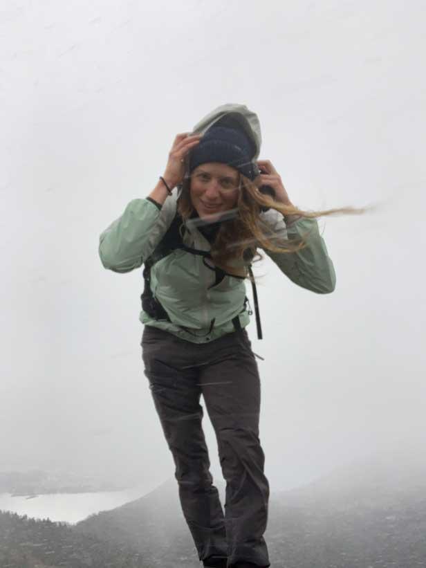 baumgartenschneid-winterwandern