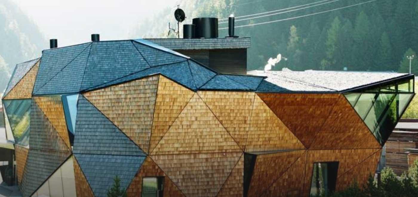 bergfilme-alpine-architektur