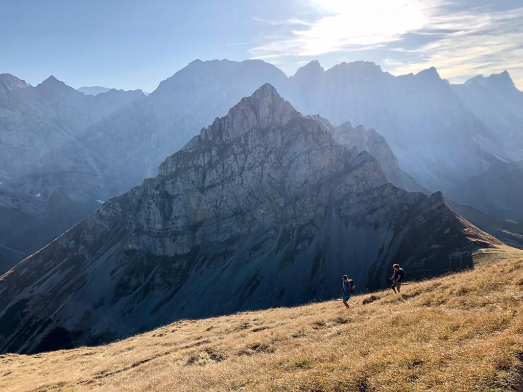 constanze-lieblingsort-Karwendel