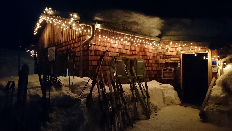 constanze-Taubensteinhaus-Tourempfehlung-Winter
