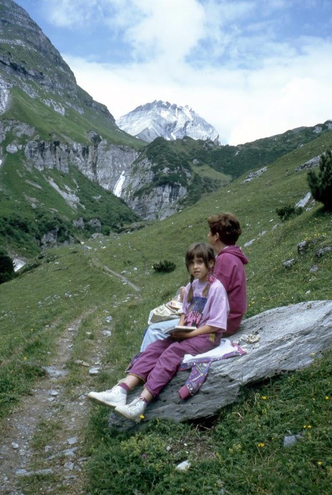 Berge_alsKind