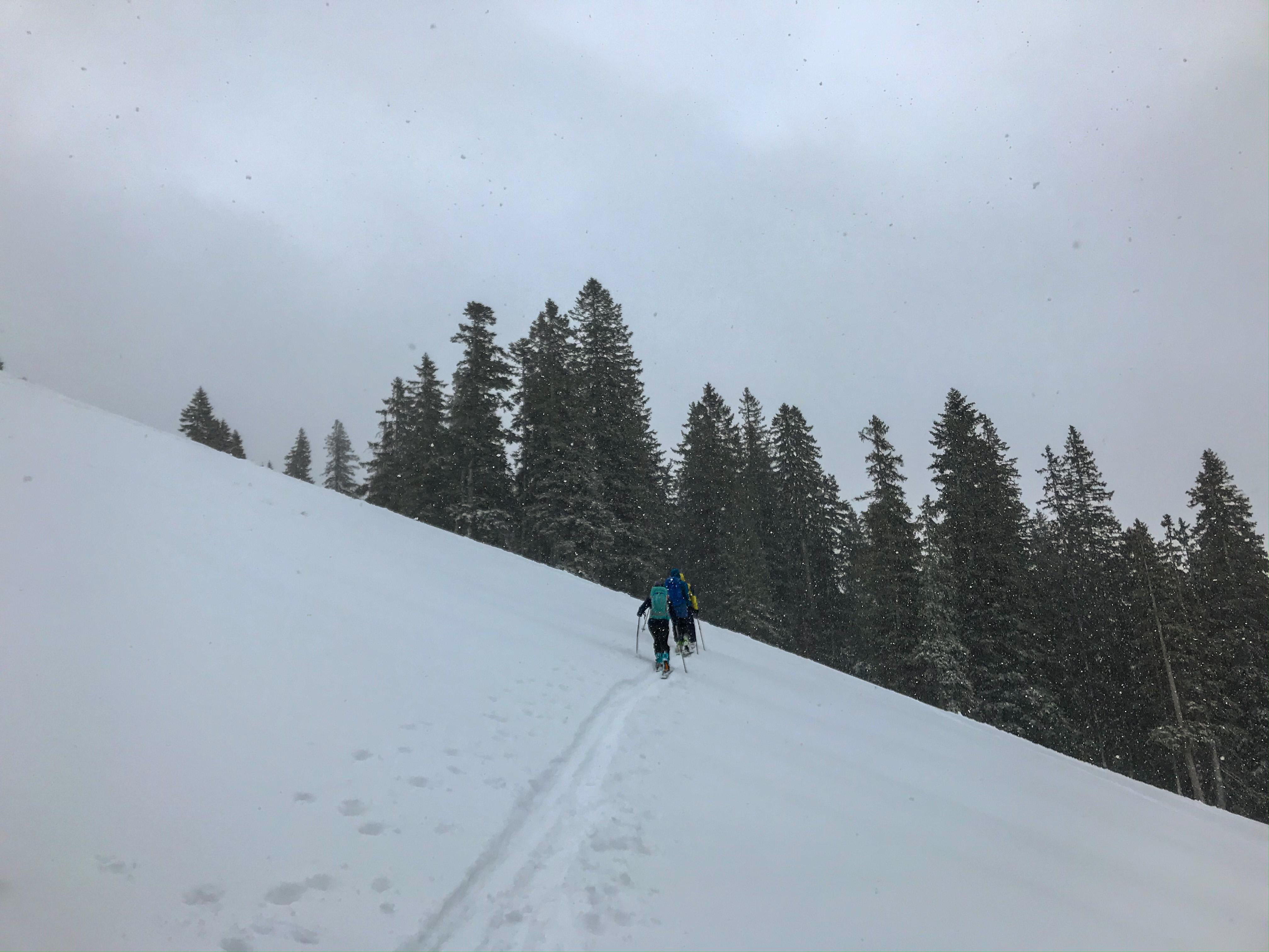 skitour-brecherspitz