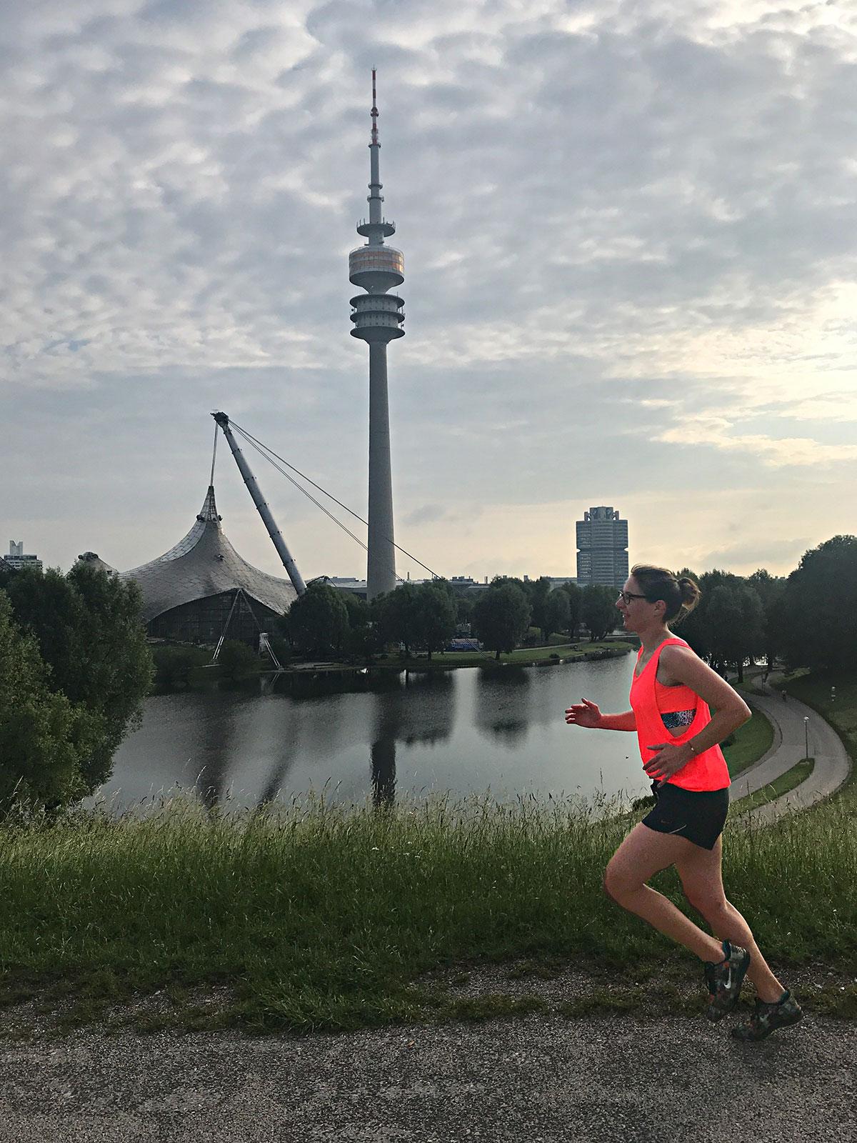 Joana_Schmidtjansen_Rumpeldipumpel_Laufen_Olympiapark