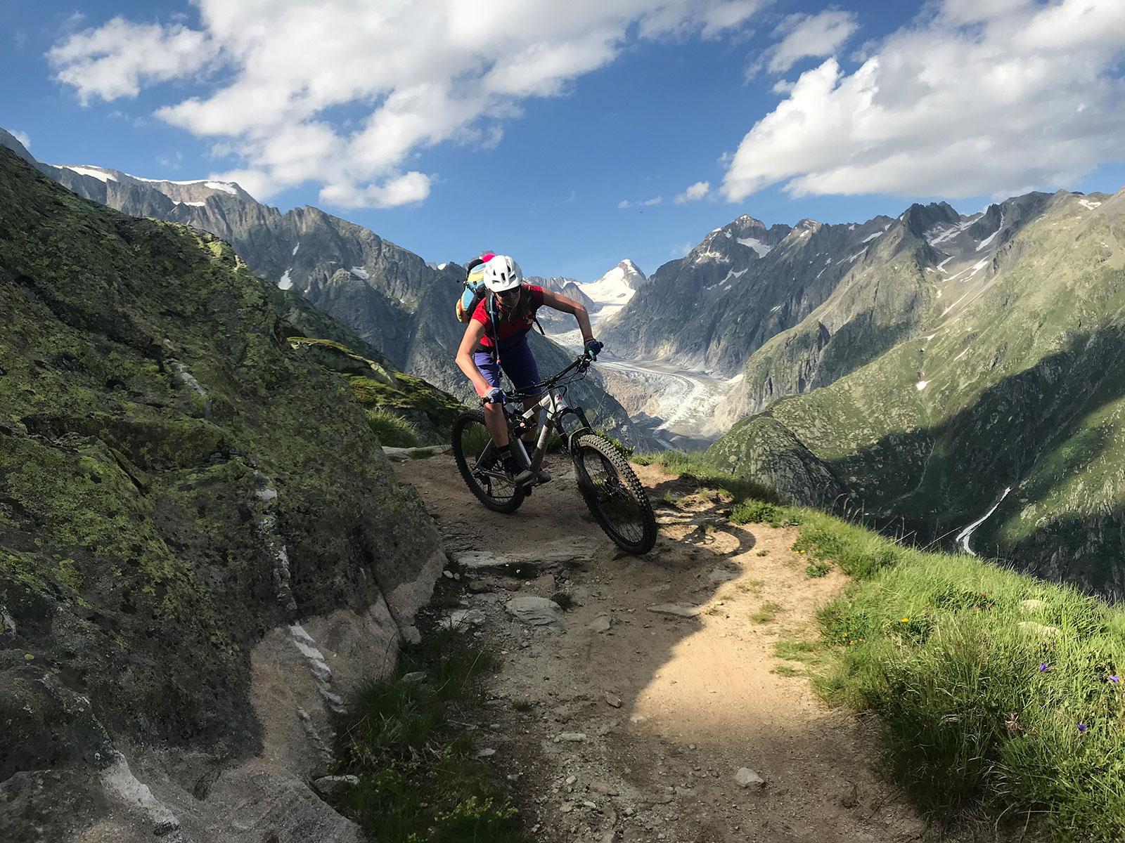 Joana_Schmidtjansen_Rumpeldipumpel_Mountainbiken_02