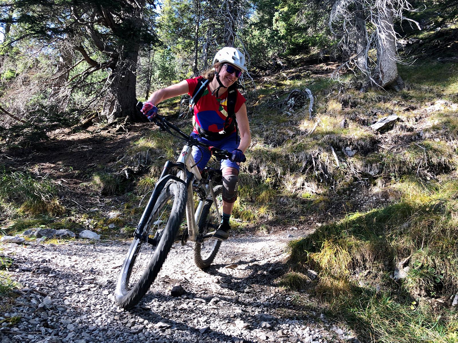 Joana_Schmidtjansen_Rumpeldipumpel_Mountainbiken_03