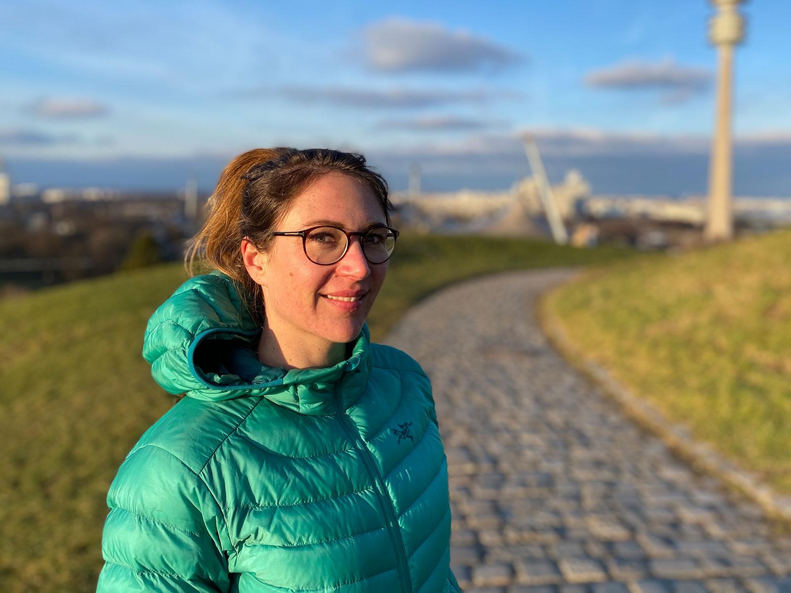 Joana_Schmidtjansen_Rumpeldipumpel_Olympiapark