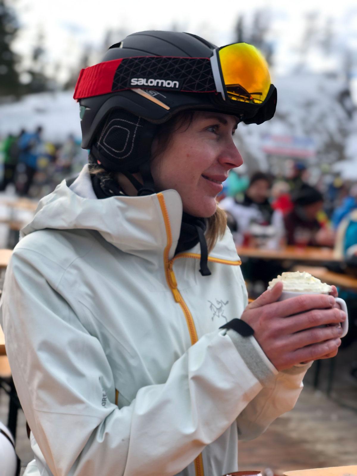 Joana_Schmidtjansen_Rumpeldipumpel_Skifahren