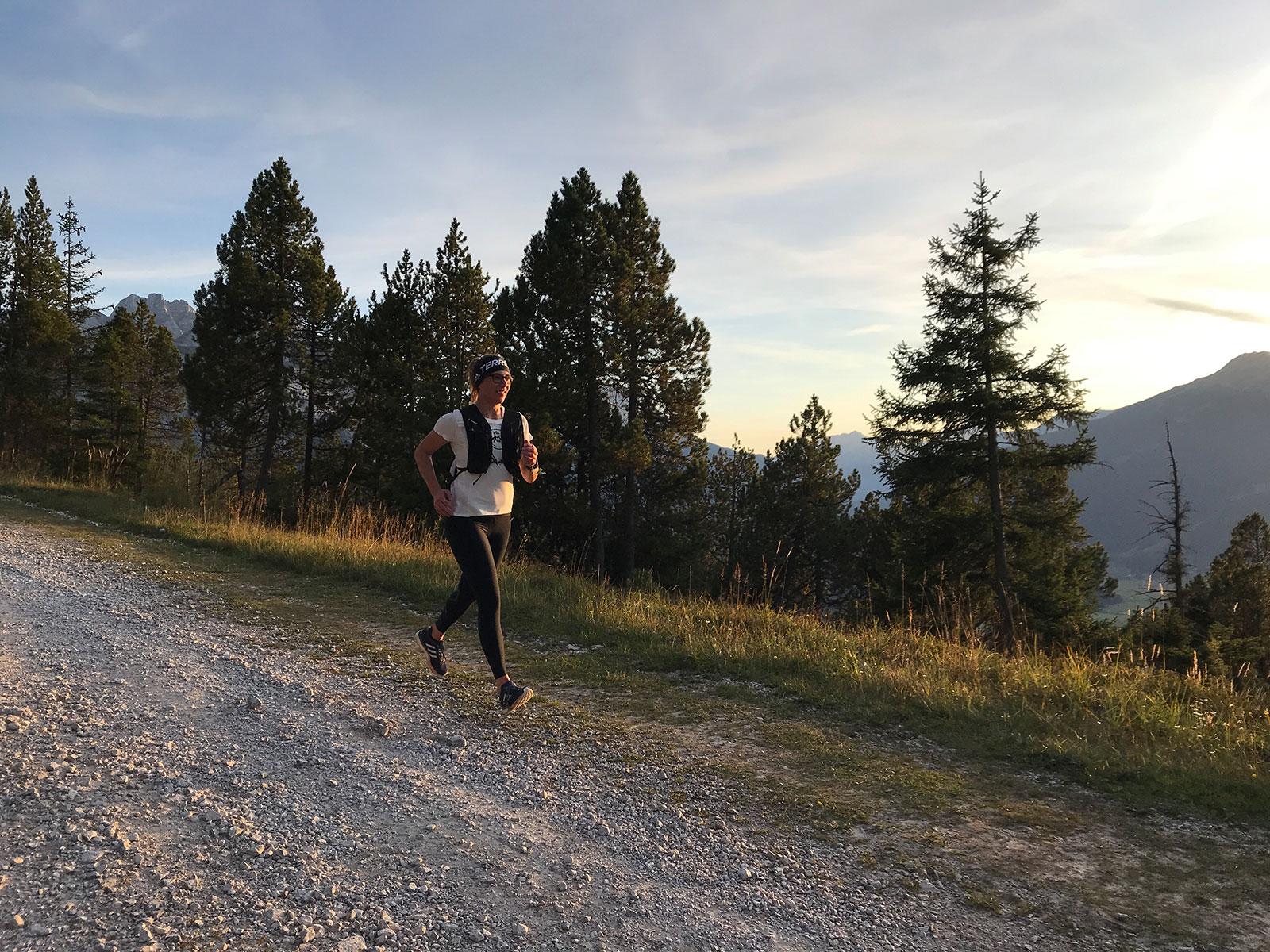Joana_Schmidtjansen_Rumpeldipumpel_Trailrunning_01