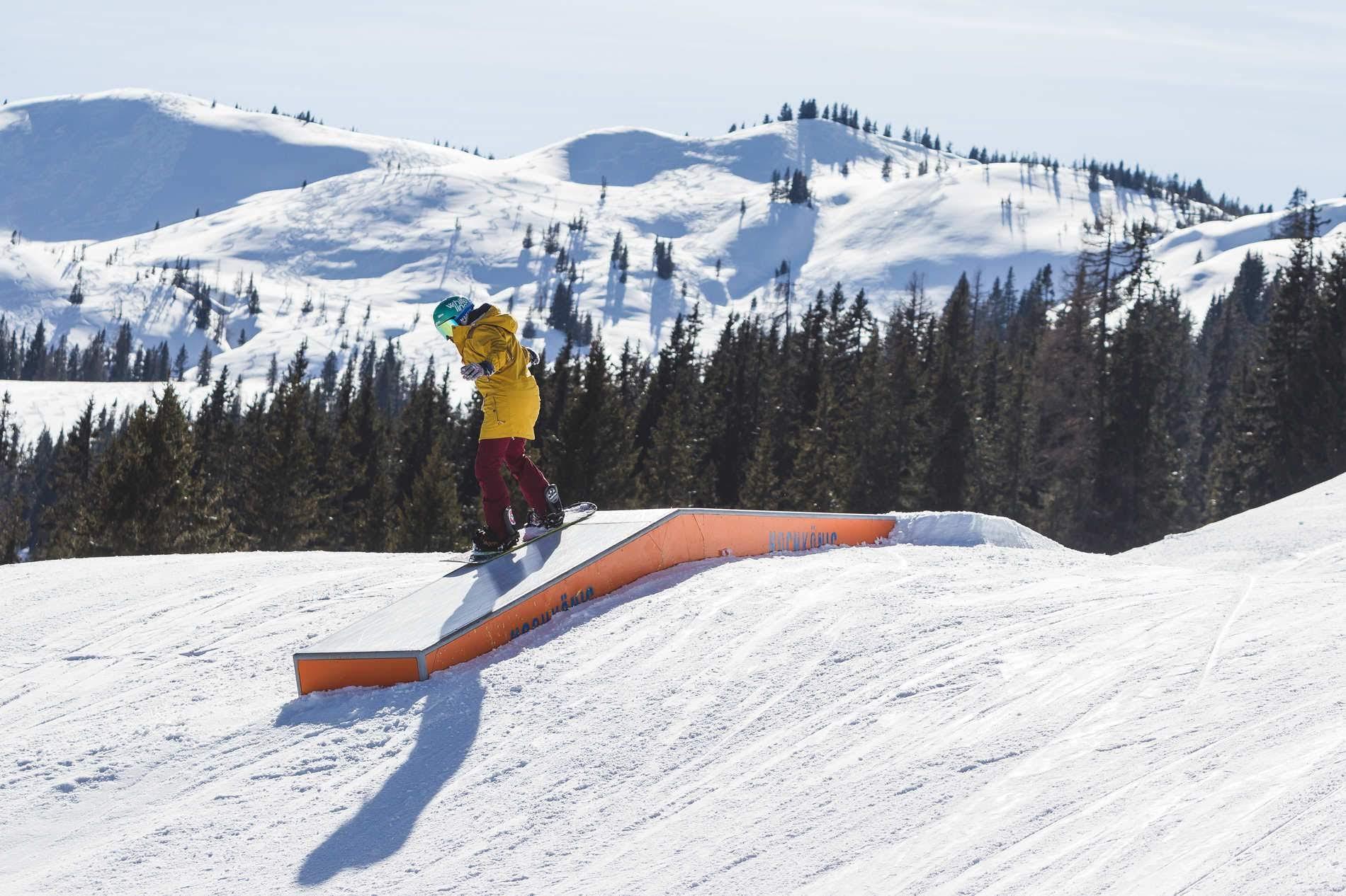 eva-herold-Snowboarden