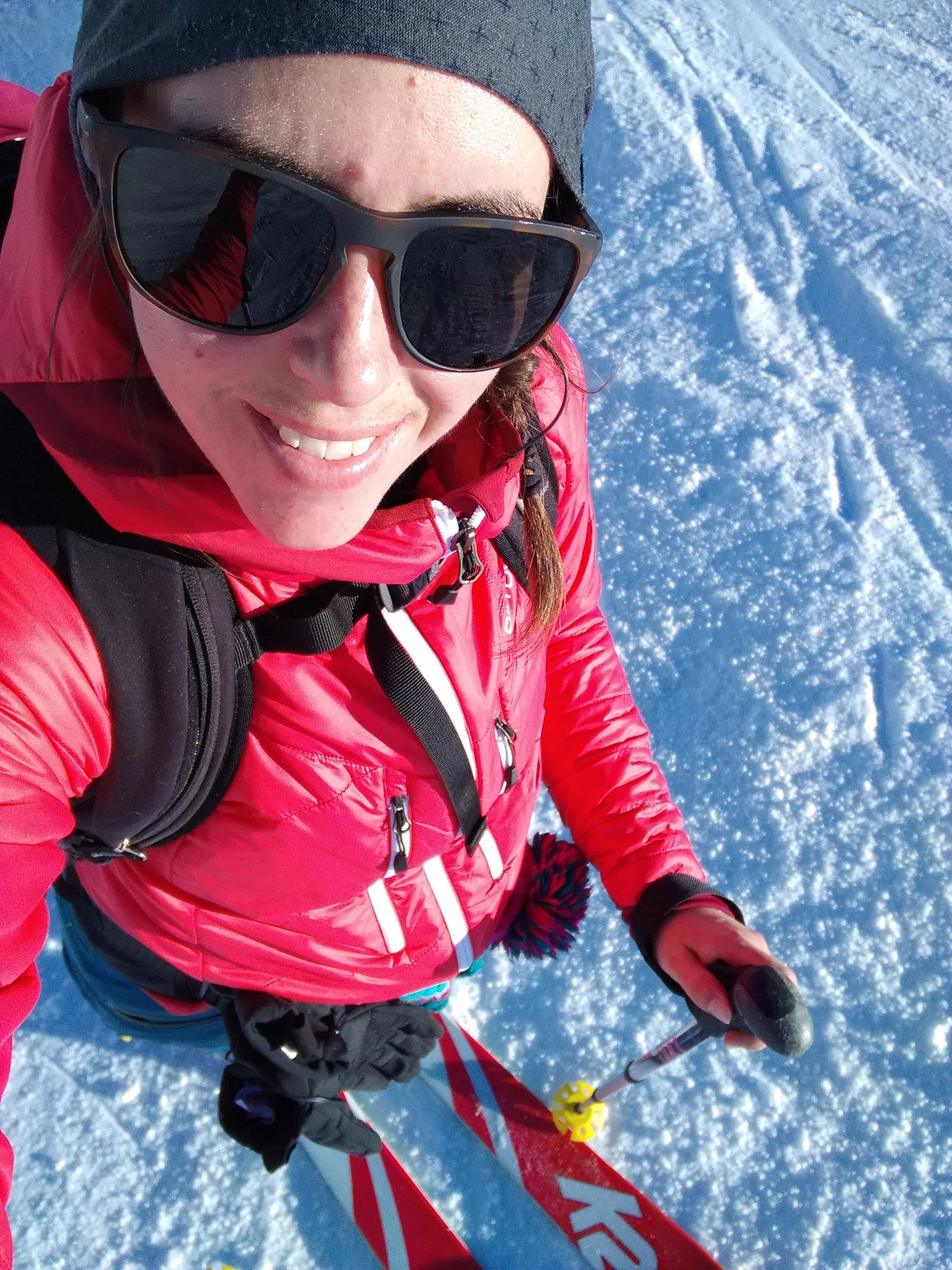 helen-vatter-ski