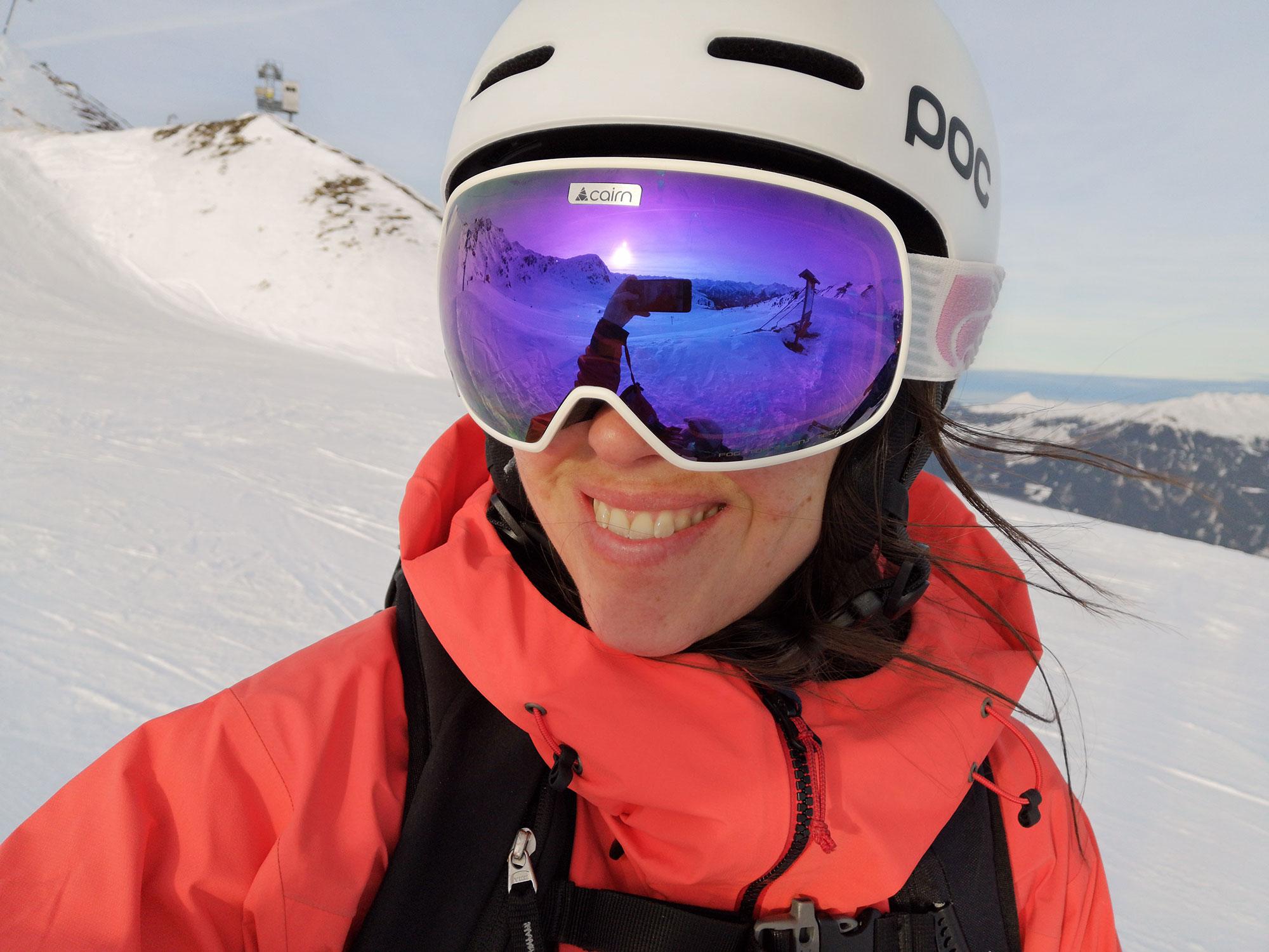 helen-vatter-skifahren