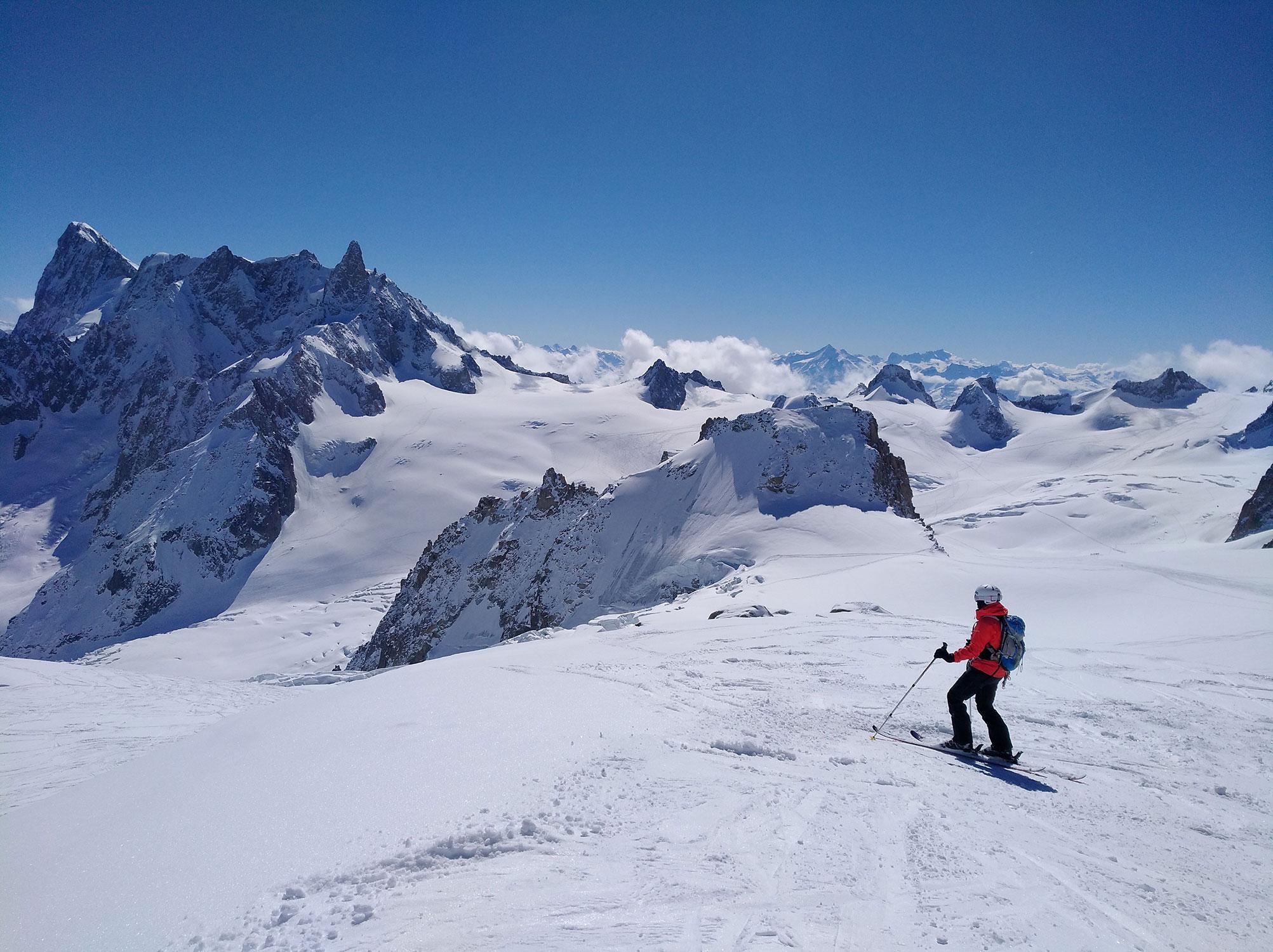helen-vatter-skitour