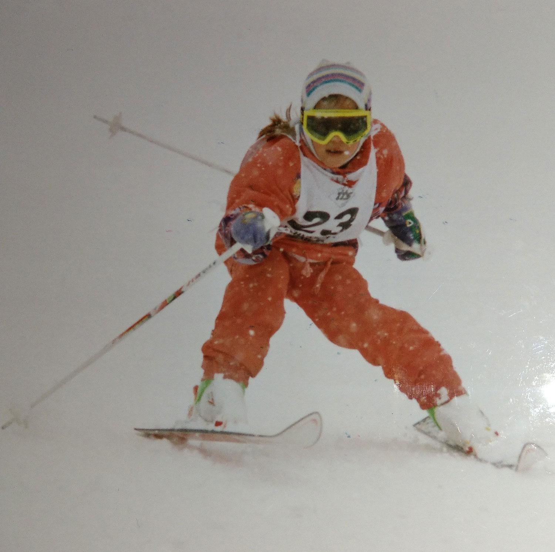 Skischulrennen-bianca-kind