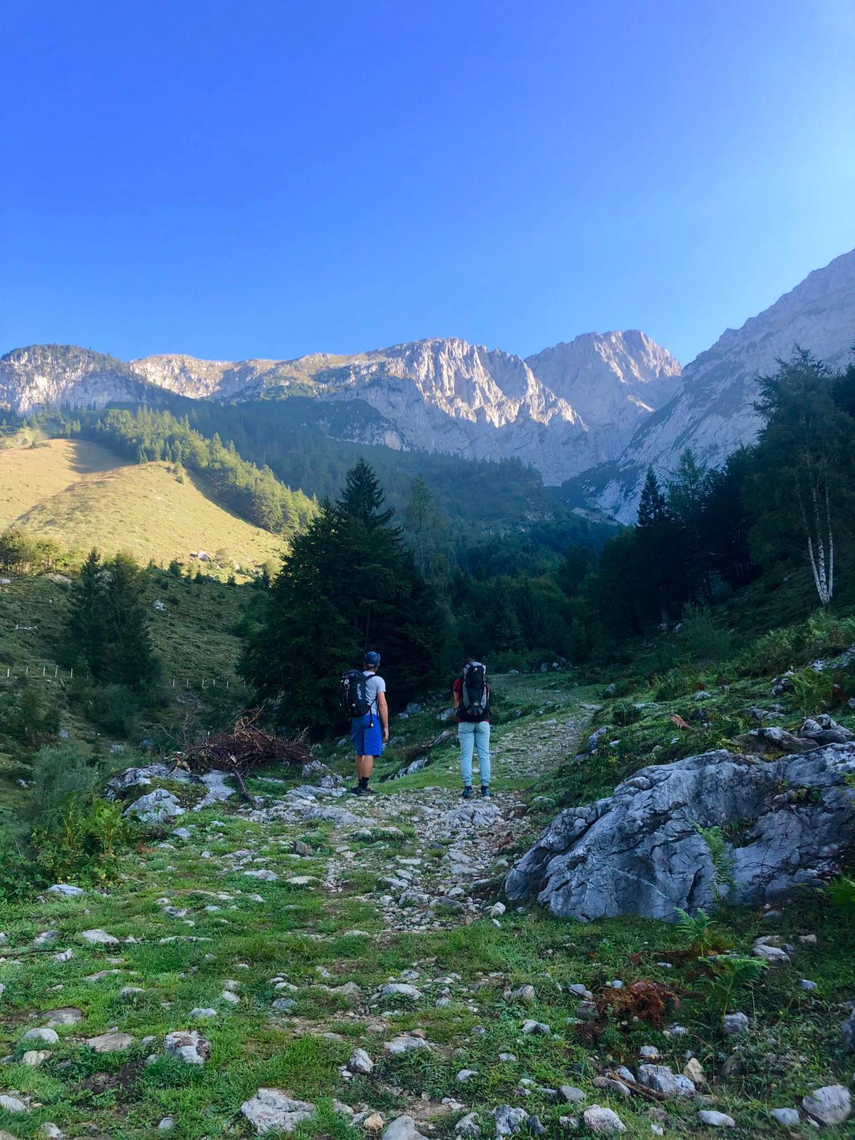 MMG Klettern (2)