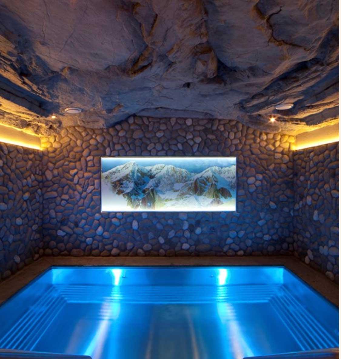 day-spa-hotel-sonnenhof