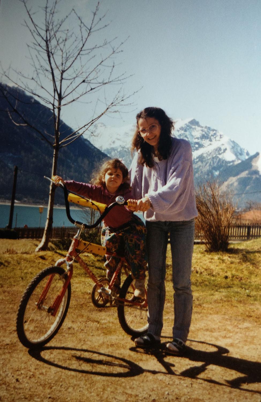 fahrradfahren-als-kind