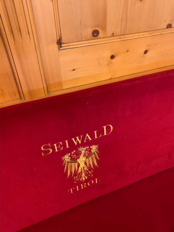 hotel-seiwald-going-2-wilder-kaiser