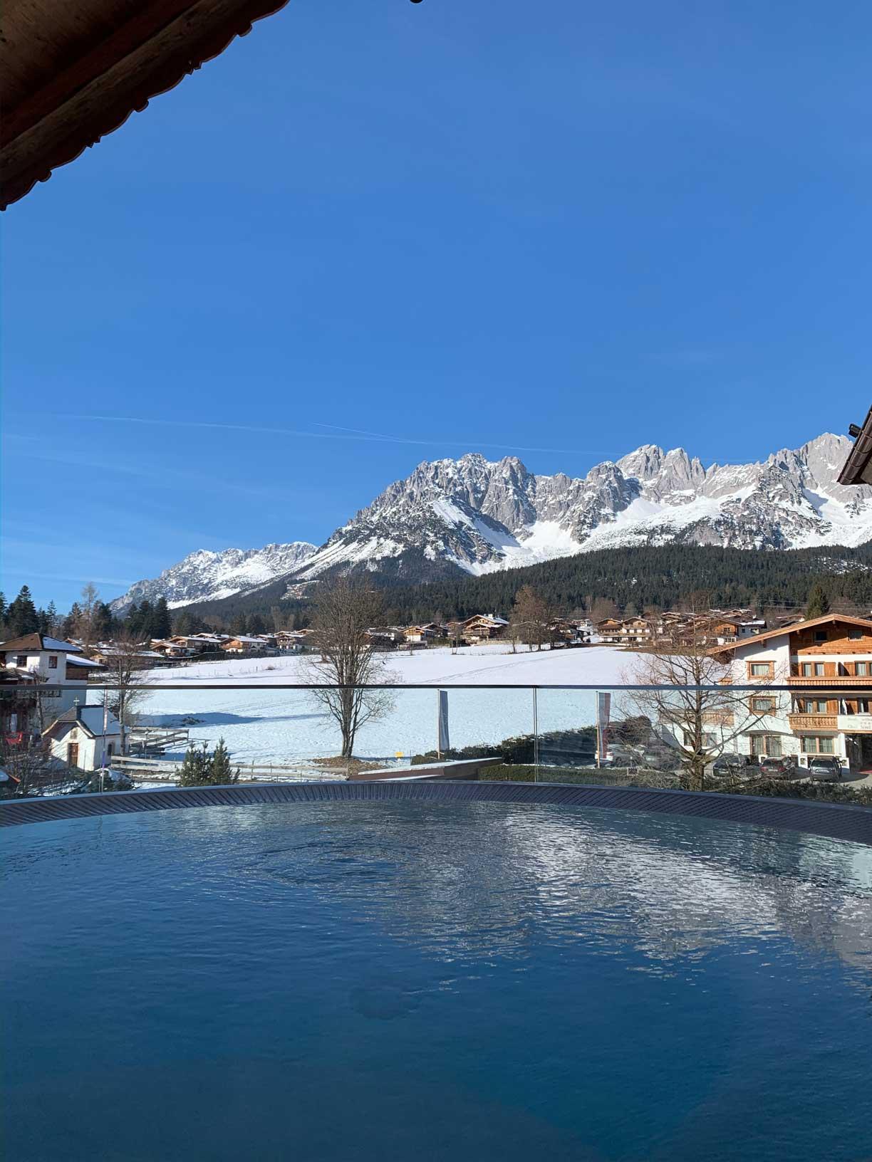 hotel-seiwald-wellness-wilder-kaiser