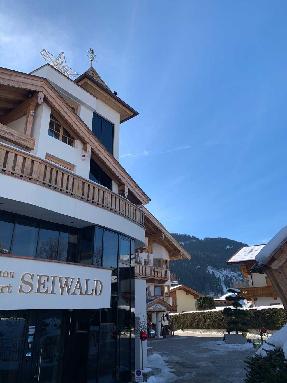 hotel-seiwald-wilder-kaiser