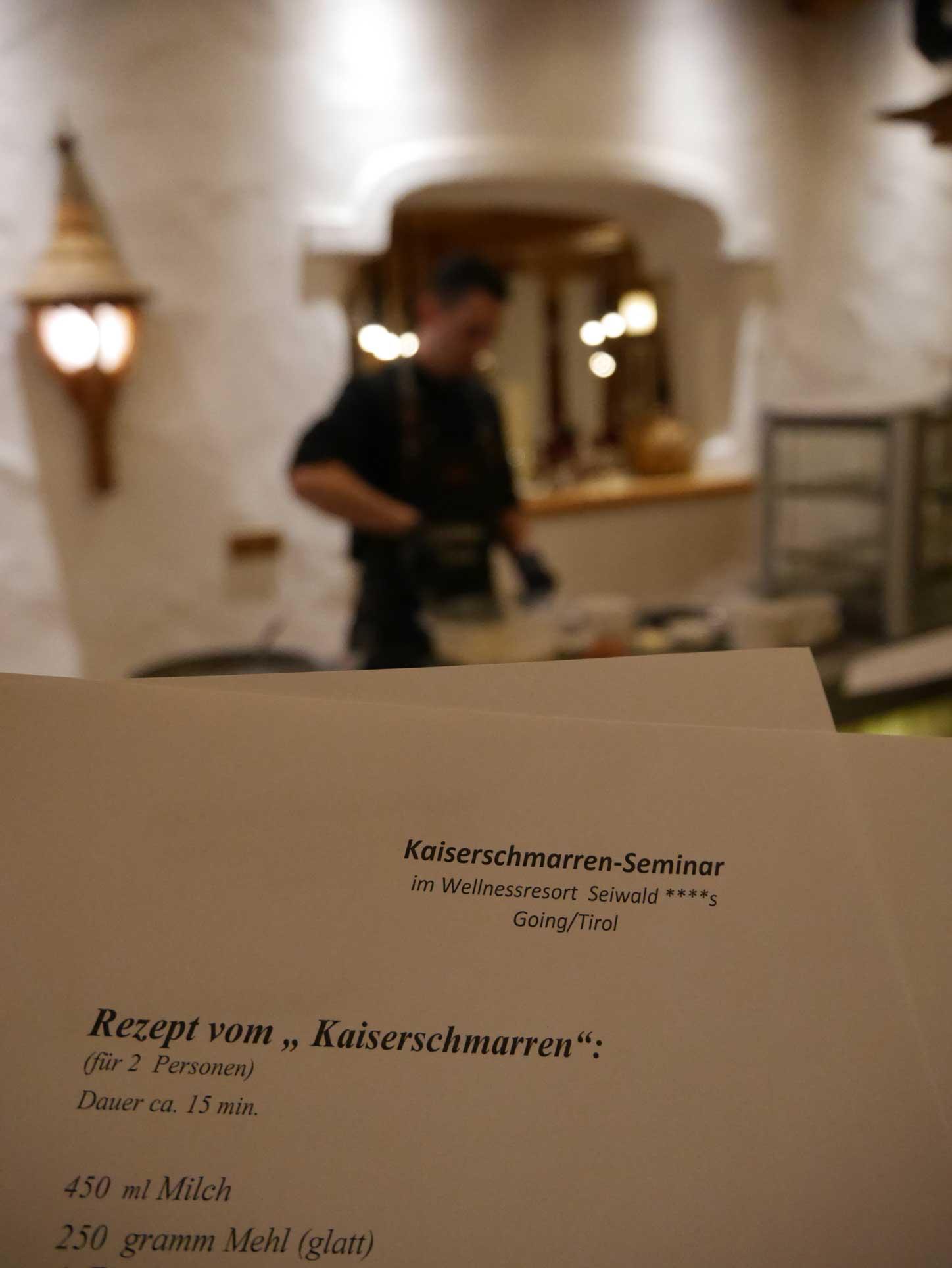 kaiserschmarrn-seminar-hotel