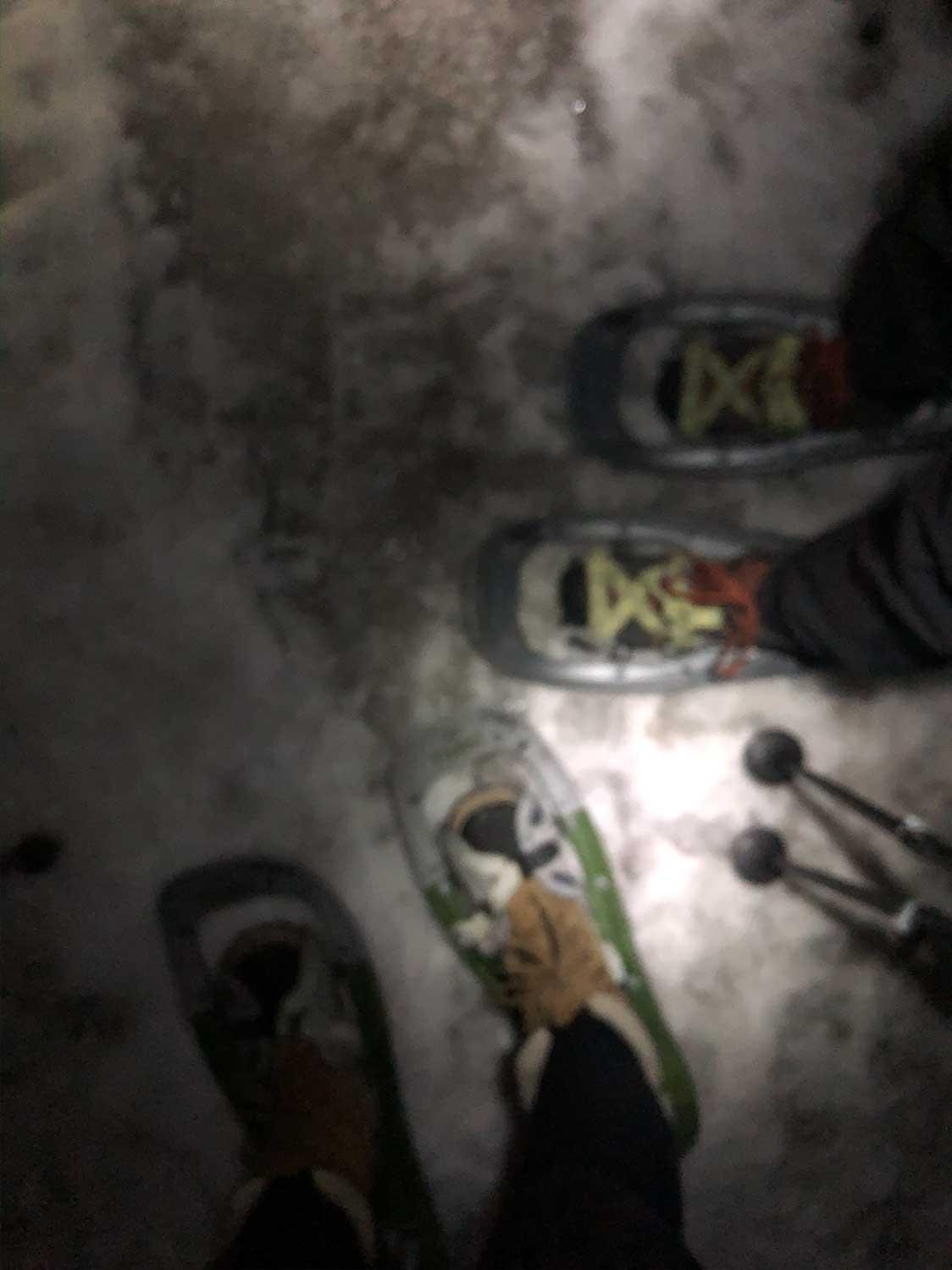 schneeschuhwandern-3-wilder-kaiser