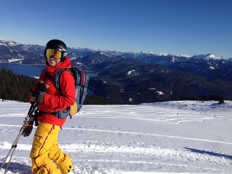 simetsberg-nina-skitour