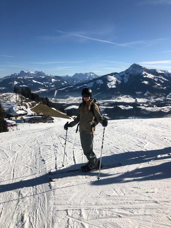 ski-fahren-going-wilder-kaiser