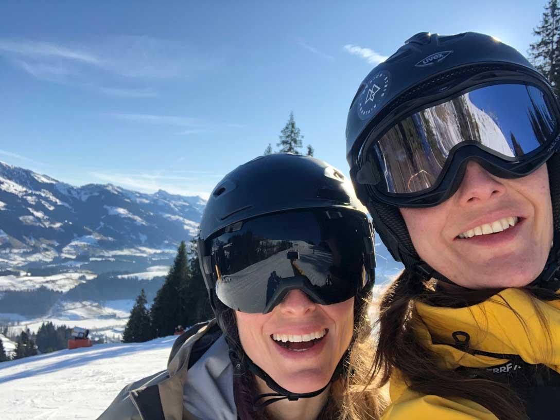 ski-fahren-wilder-kaiser