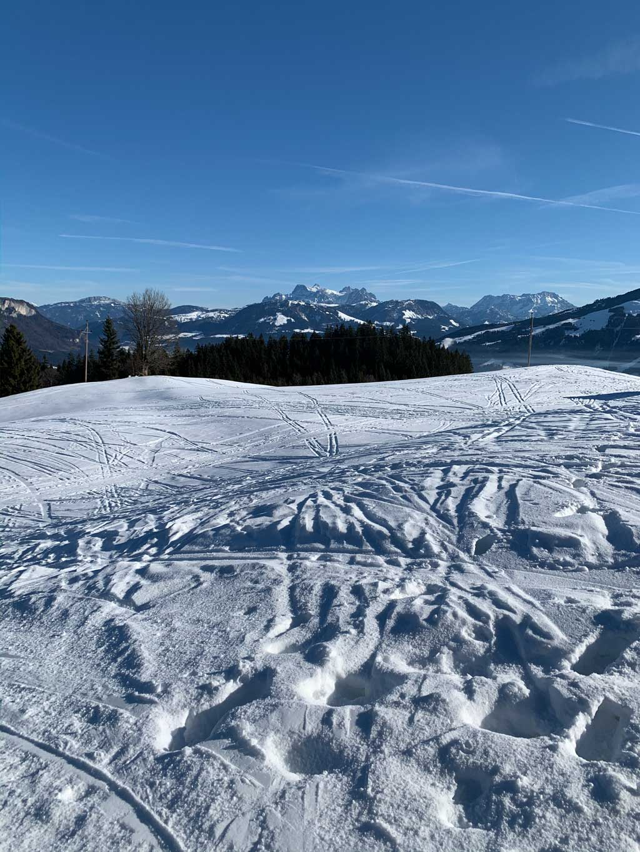 skifahren-going-wilder-kaiser