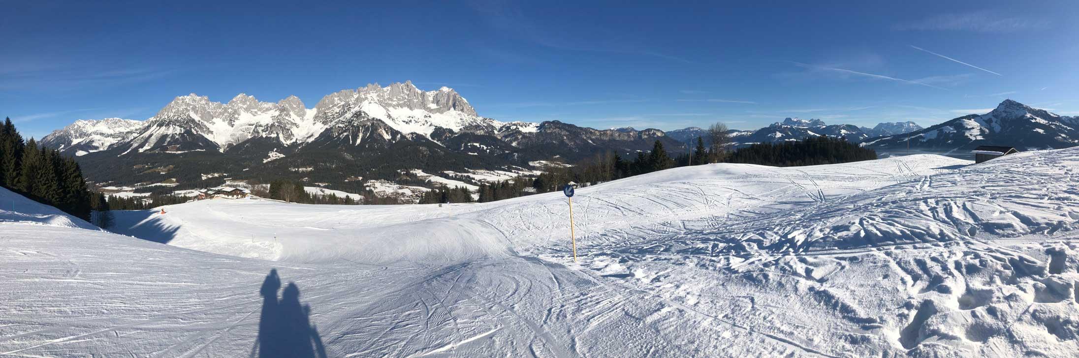 skifahren-panorama-wilder-kaiser