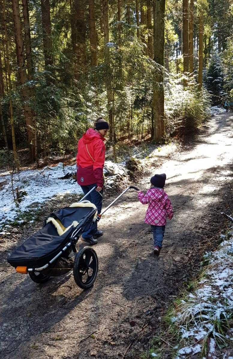 Selbstlaeufer-hike-kid-kinderwagen