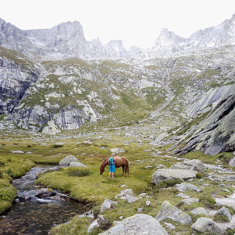 anna-weiss-Ich-liebe-Granit-Valle-di-Mello