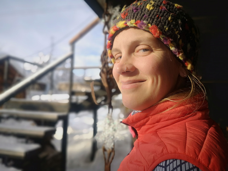 Bergfreundinnen-Skitouren-Georgien-tina