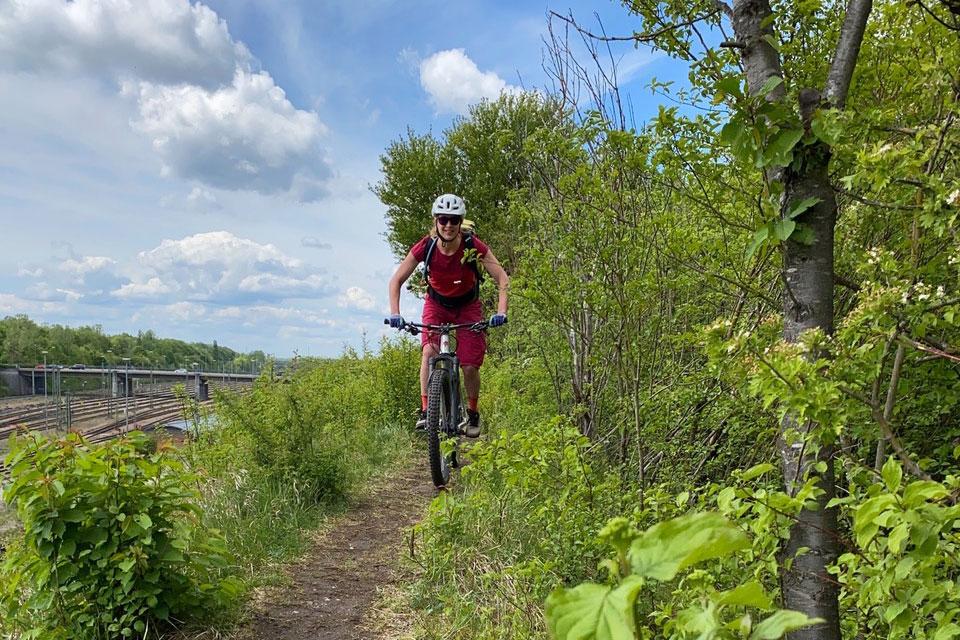 Fasanerietrails_biken_tipp