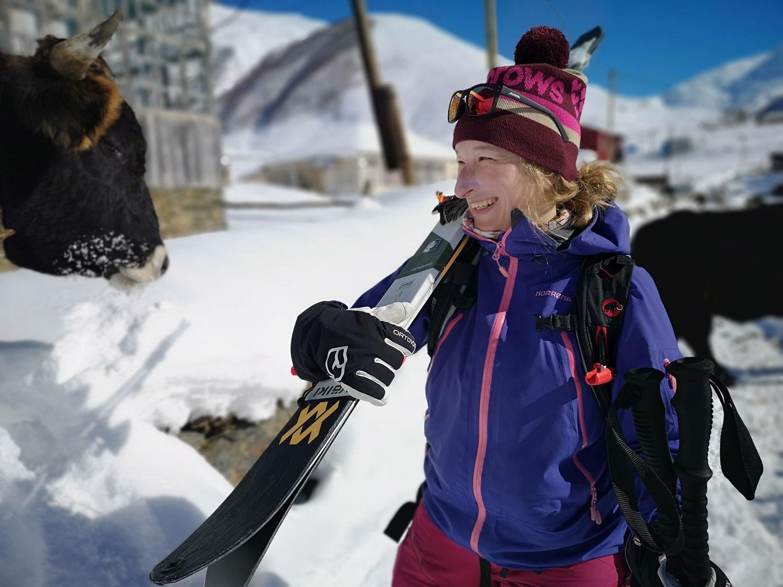 Skitouren-Georgien-hanna