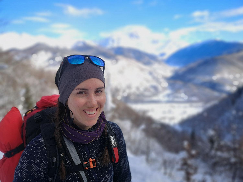 Skitouren-Georgien-helen2