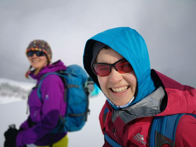 Skitouren-Georgien-tina-maia