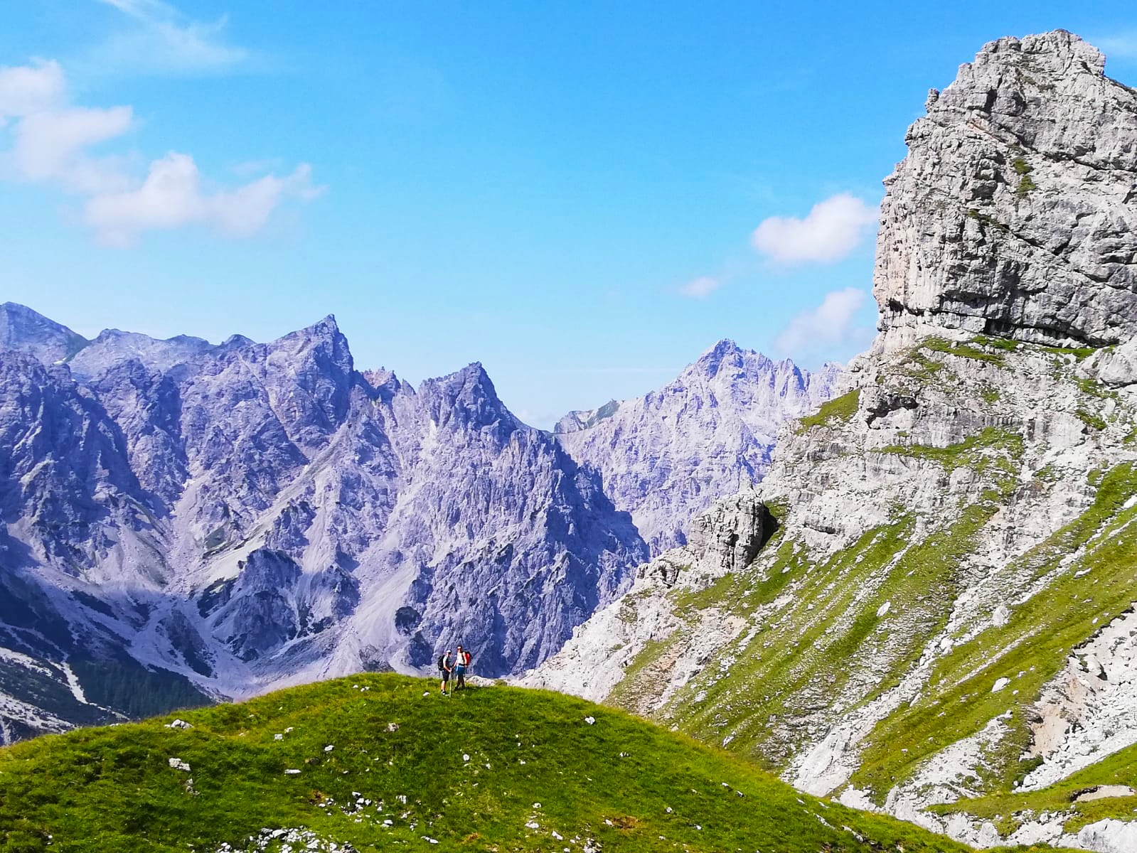 dagmar-bartosch-panorama