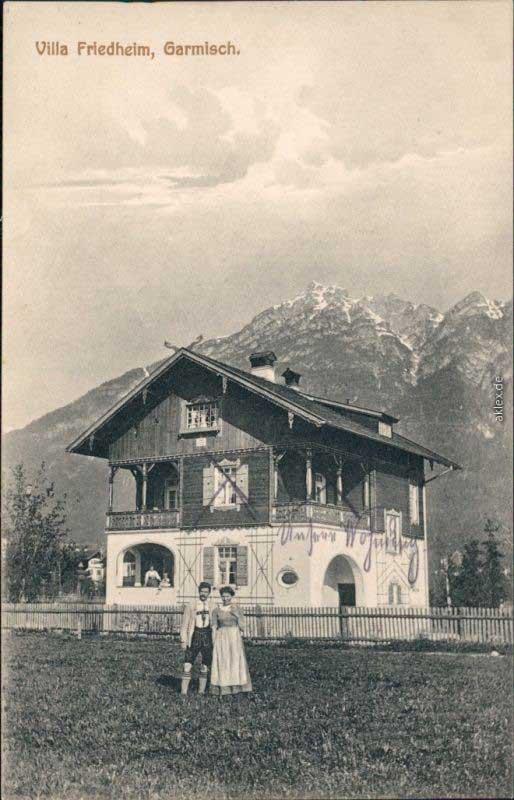 Villa-Friedheim-Garmisch-Foto-alt