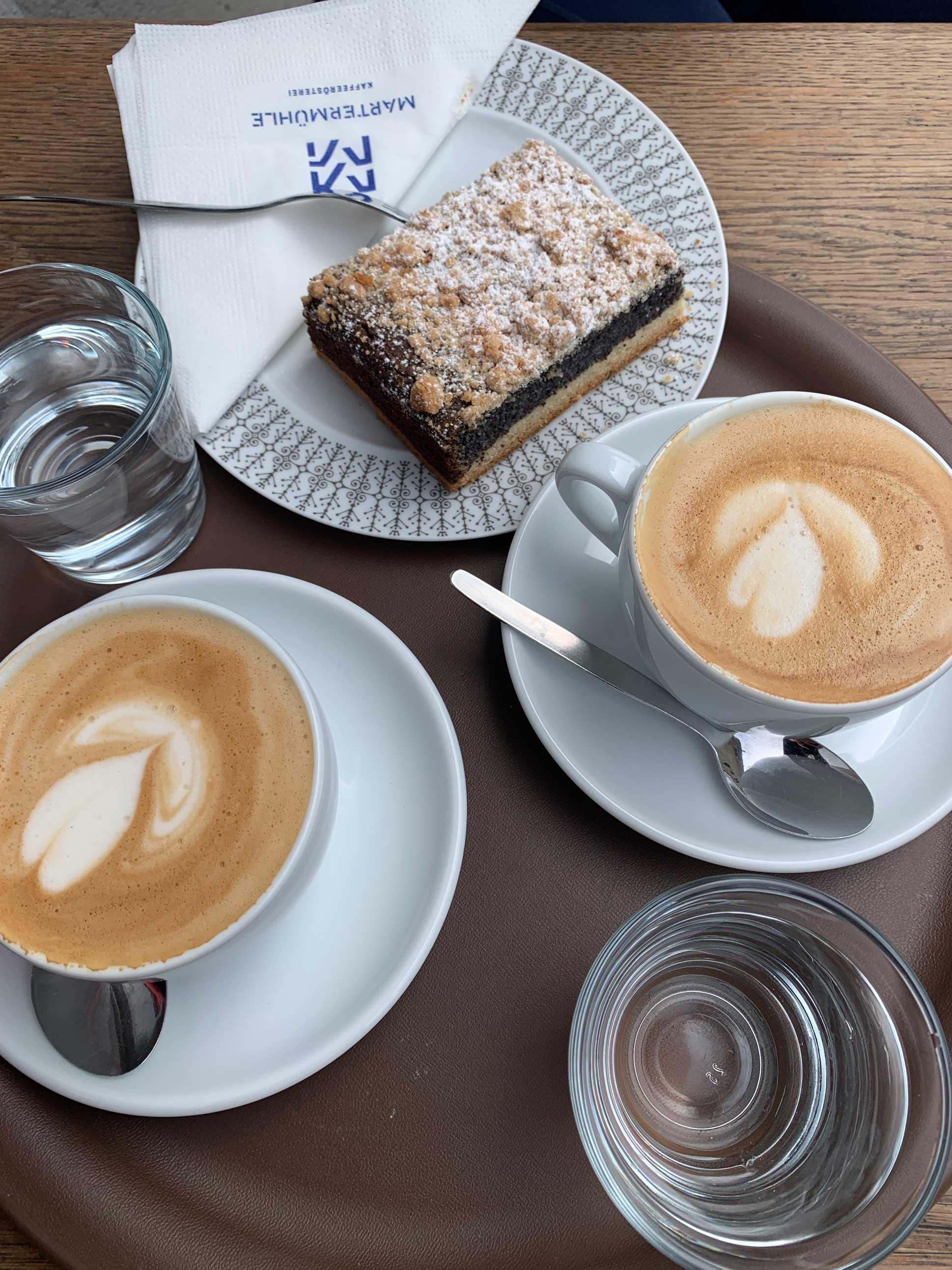 cappuccino-martermuehle