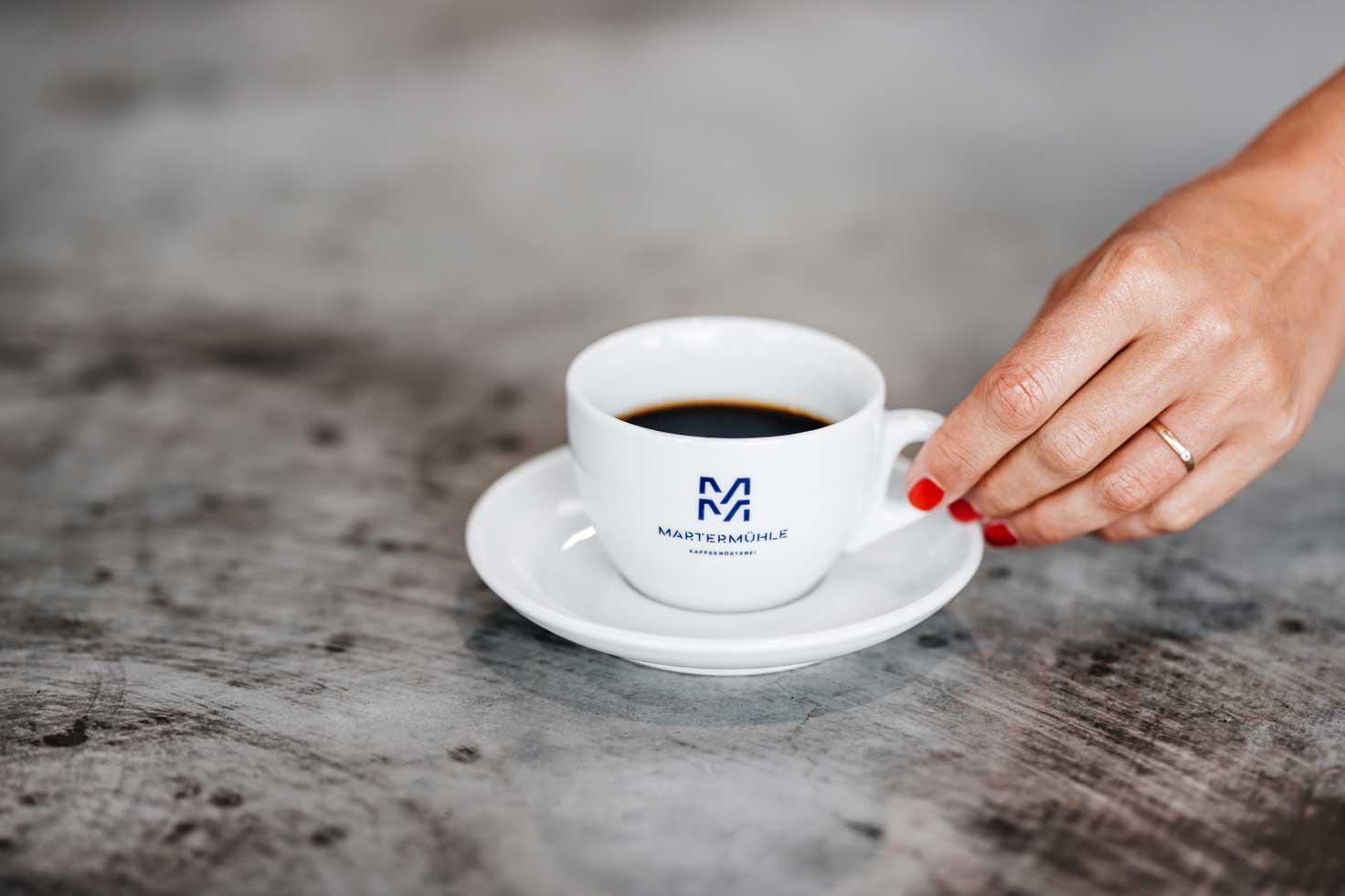 roesterei-kaffee-martermuehle