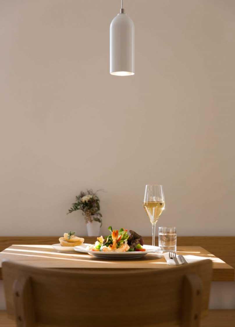speisen-quartier-hotel-garmisch