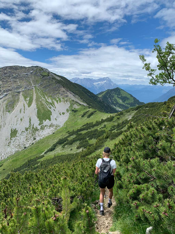 krottenkopf-bergtour-wandern