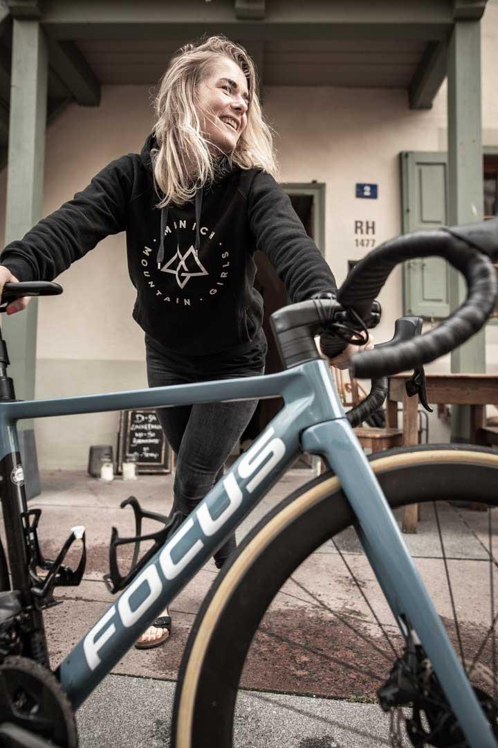 munichmountaingirls-focus-bikes